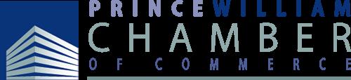Didlake Imaging Member of Prince William Chamber of Commerce logo