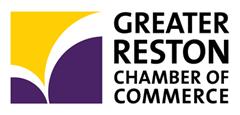 Didlake Imaging Member Reston Chamber Logo