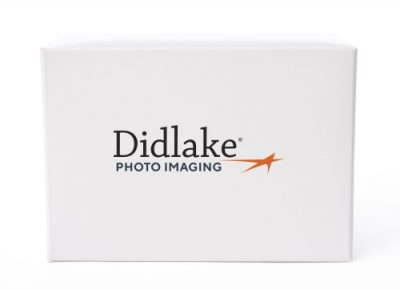 Didlake Photo Imaging Photo Service Box