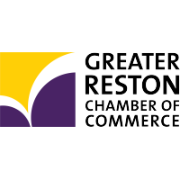 We are also a trusted member of the Greater Reston Chamber of Commerce.