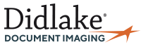 Didlake Document Imaging