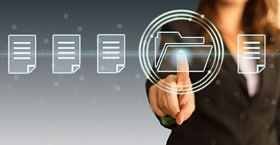 Document imaging, indexing and data capture solutions acquire data from paper documents, forms, business mail, microfilm, photographs, and more, converting them into electronic format.