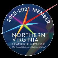 nova-member-badge