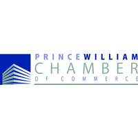 Didlake is a member of the Prince William Chamber of Commerce in Virginia.
